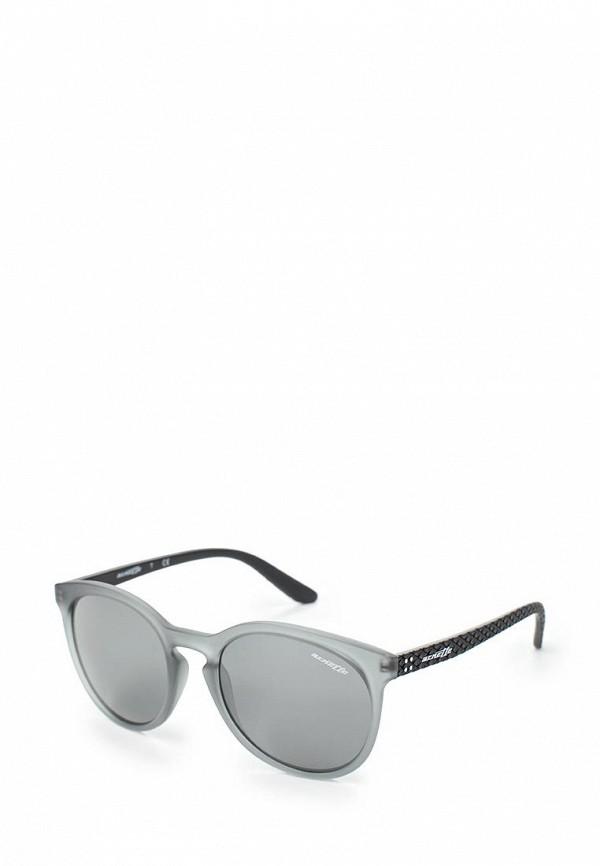 Очки солнцезащитные Arnette Arnette AR904DMYZY41 arnette солнечные очки
