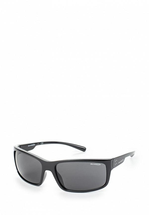 Очки солнцезащитные Arnette Arnette AR904DMYZY46 arnette солнечные очки