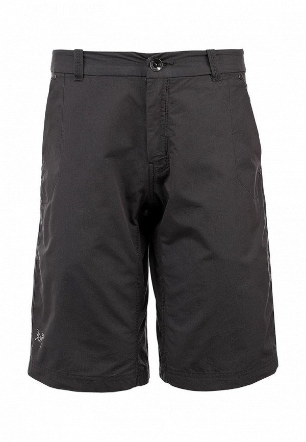 Мужские повседневные шорты Arcteryx L06167600: изображение 1
