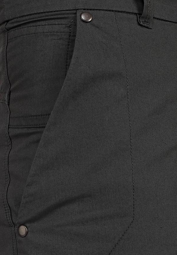 Мужские повседневные шорты Arcteryx L06167600: изображение 4