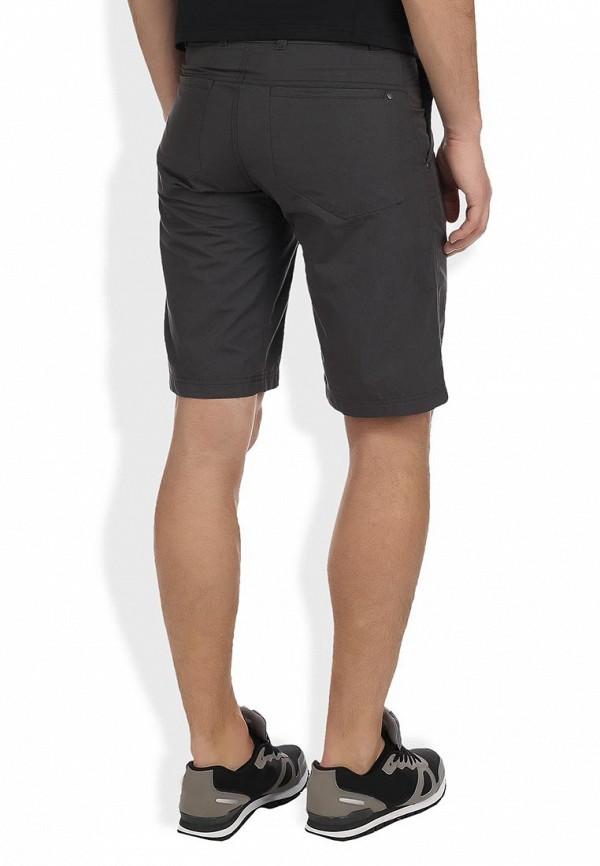Мужские повседневные шорты Arcteryx L06167600: изображение 8