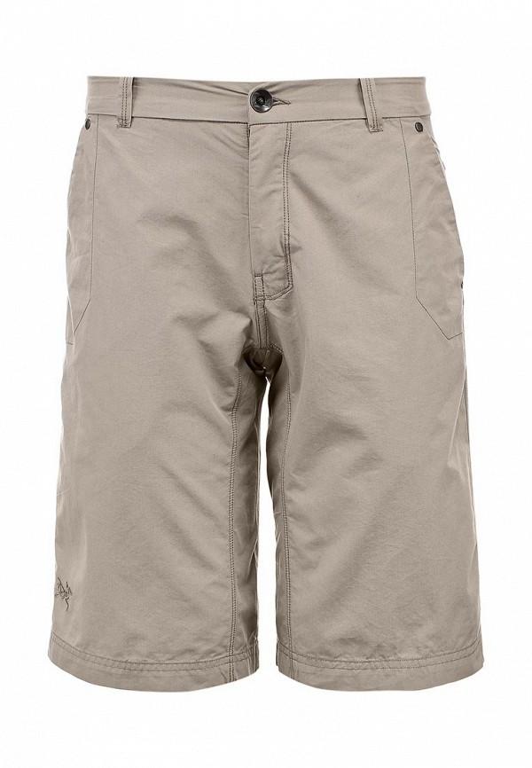 Мужские повседневные шорты Arcteryx L06167700: изображение 1