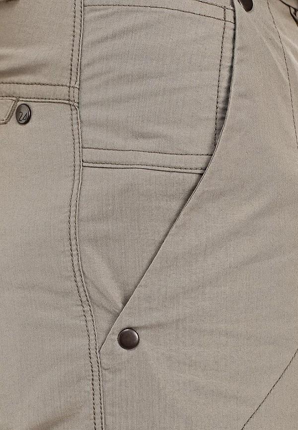 Мужские повседневные шорты Arcteryx L06167700: изображение 4