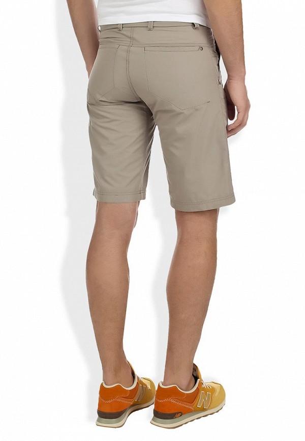 Мужские повседневные шорты Arcteryx L06167700: изображение 8
