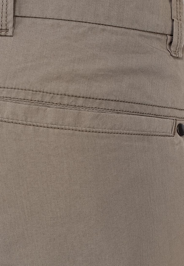 Мужские повседневные брюки Arcteryx L06168000: изображение 4