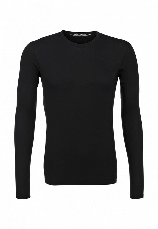 Спортивная футболка Arcteryx L06204000: изображение 1