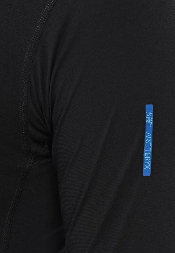Спортивная футболка Arcteryx L06204000: изображение 4