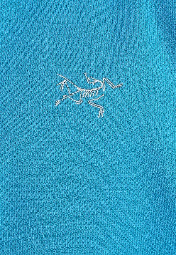 Джинсовая куртка Arcteryx L06208000: изображение 4