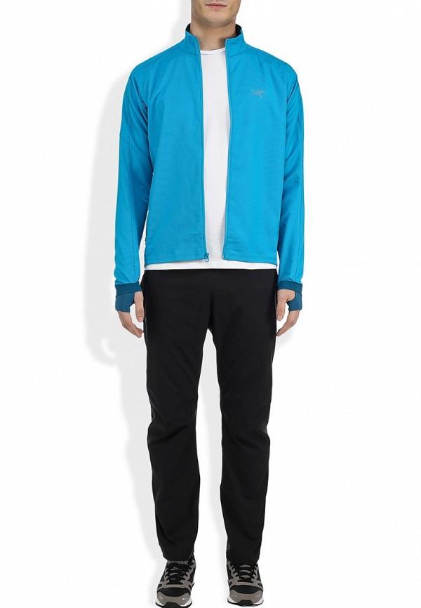 Джинсовая куртка Arcteryx L06208000: изображение 6