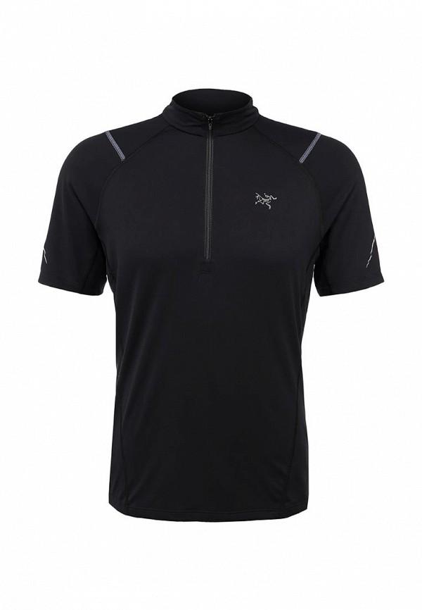 Спортивная футболка Arcteryx L06209100: изображение 1