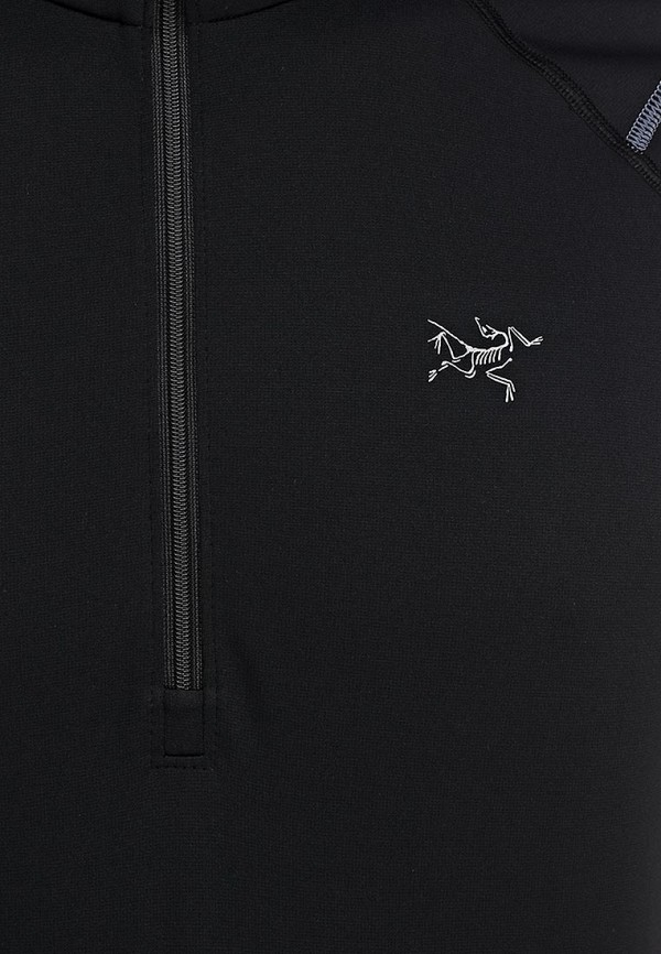 Спортивная футболка Arcteryx L06209100: изображение 4