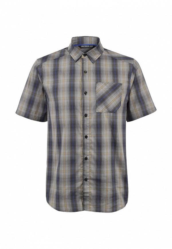 Рубашка с коротким рукавом Arcteryx L06221300: изображение 1