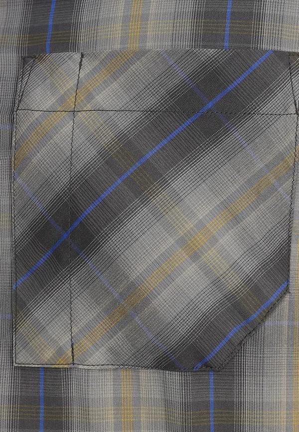 Рубашка с коротким рукавом Arcteryx L06221300: изображение 4