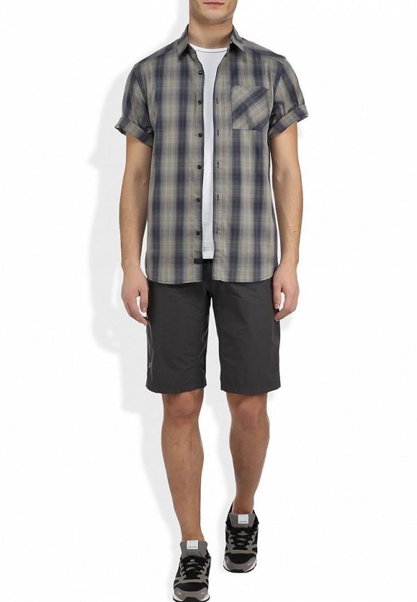 Рубашка с коротким рукавом Arcteryx L06221300: изображение 6
