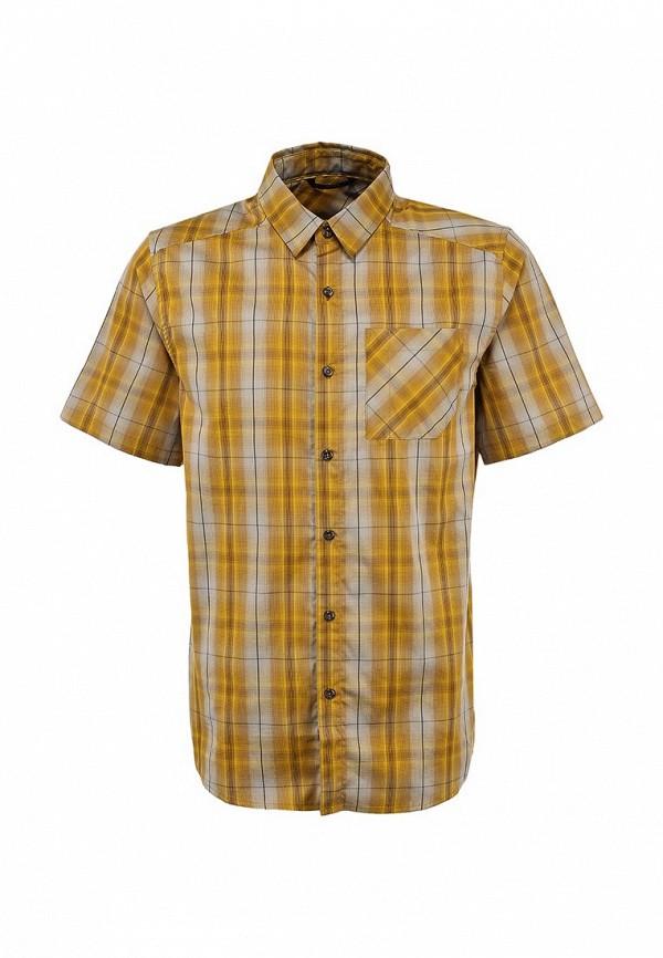 Рубашка с коротким рукавом Arcteryx L06221400: изображение 1
