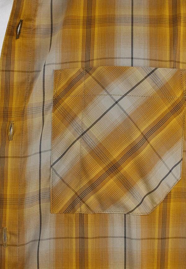 Рубашка с коротким рукавом Arcteryx L06221400: изображение 4