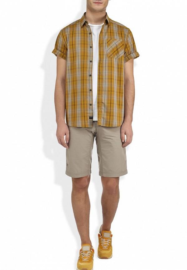 Рубашка с коротким рукавом Arcteryx L06221400: изображение 6