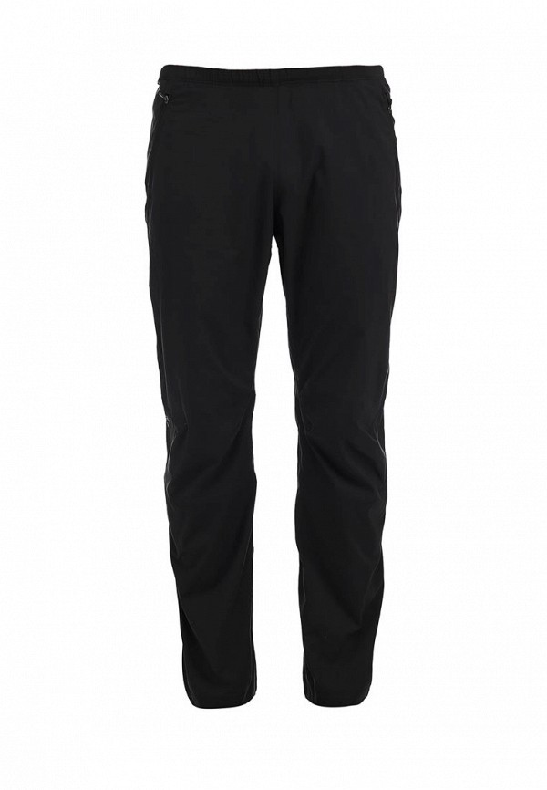 Мужские спортивные брюки Arcteryx L06228800: изображение 1