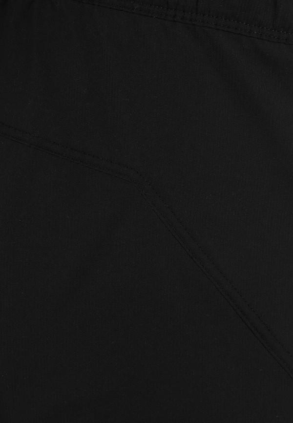 Мужские спортивные брюки Arcteryx L06228800: изображение 4