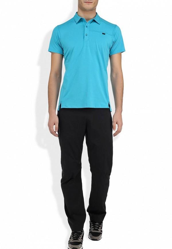 Мужские спортивные брюки Arcteryx L06228800: изображение 6