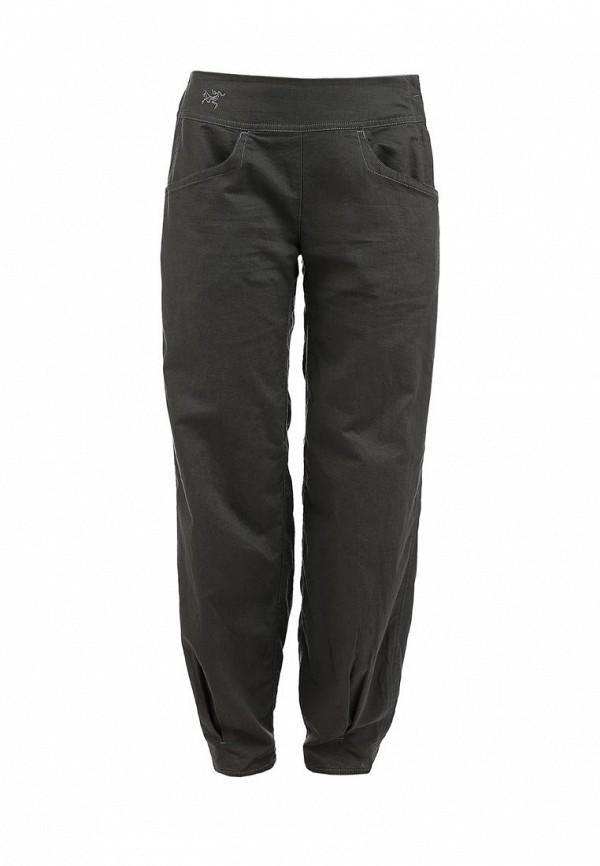 Женские спортивные брюки Arcteryx L05946900: изображение 1