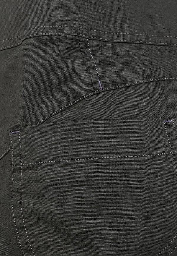 Женские спортивные брюки Arcteryx L05946900: изображение 3