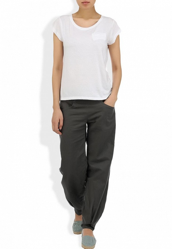 Женские спортивные брюки Arcteryx L05946900: изображение 5