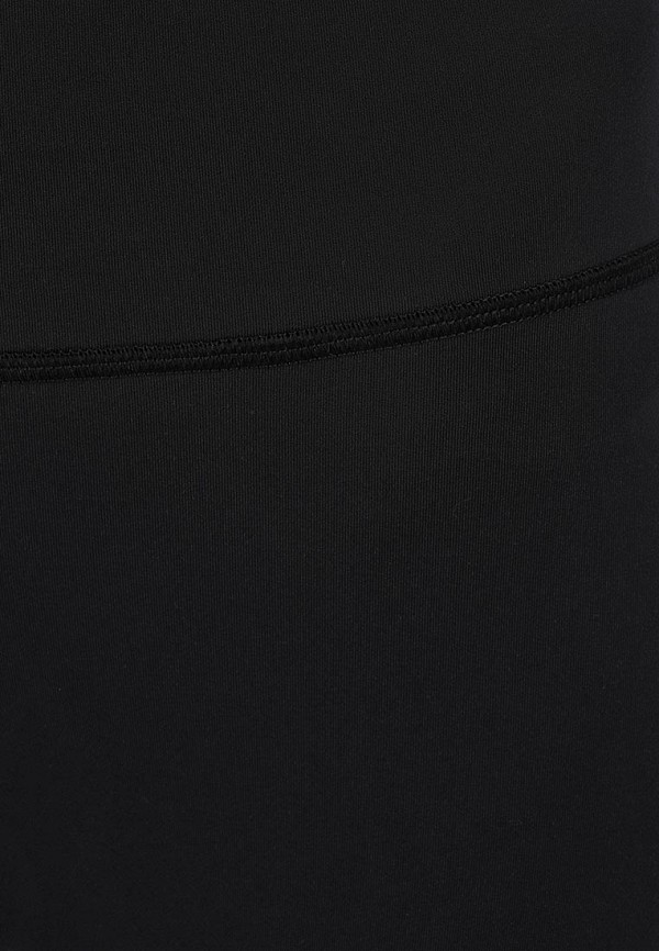 Женские бриджи Arcteryx L05969600: изображение 4