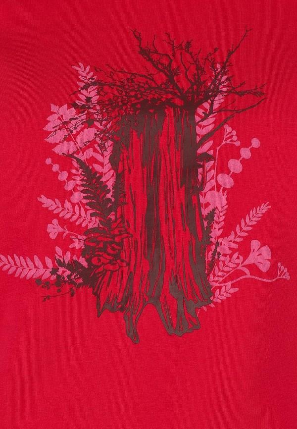 Спортивная футболка Arcteryx L06175200: изображение 4