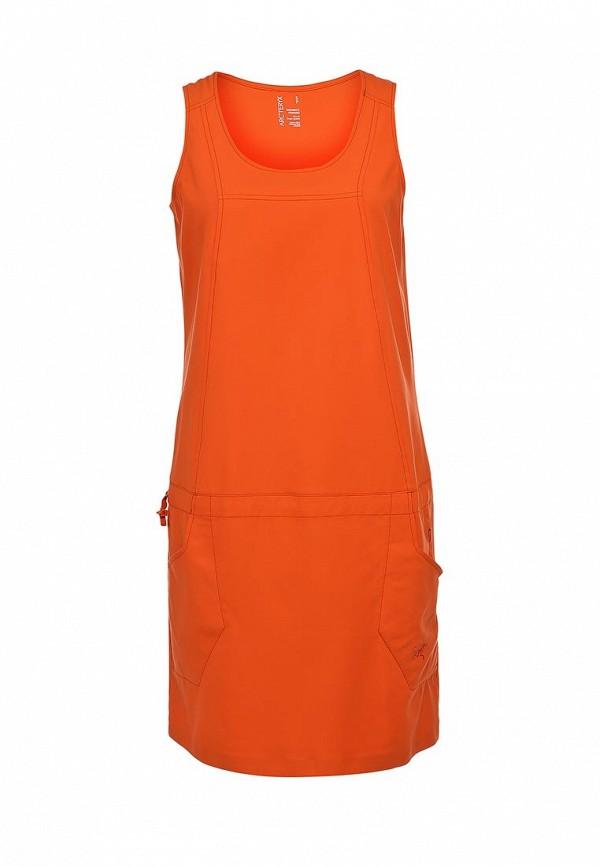 Платье-мини Arcteryx L06190800: изображение 1