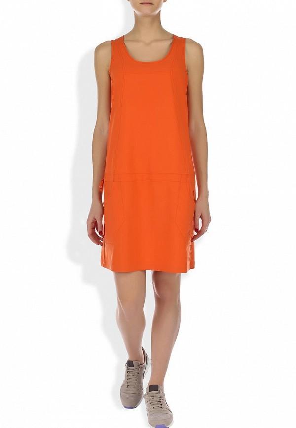 Платье-мини Arcteryx L06190800: изображение 6