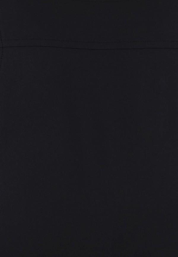 Платье-миди Arcteryx L06190900: изображение 4