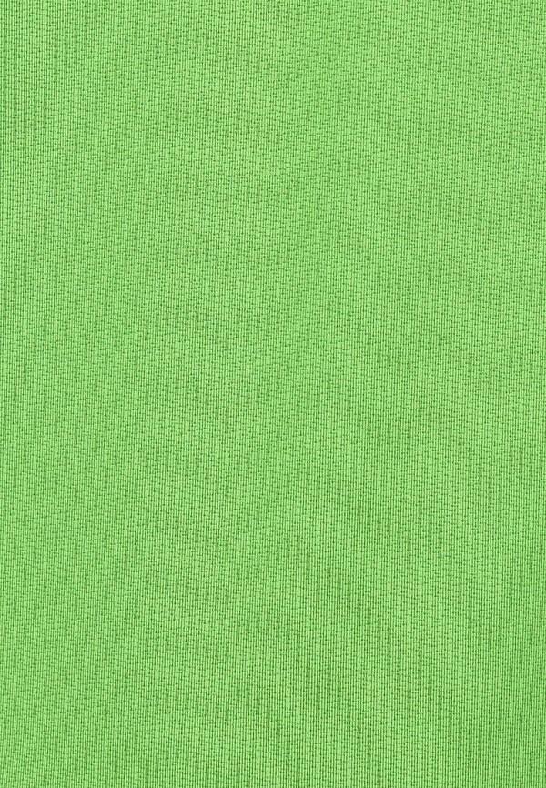 Спортивная футболка Arcteryx L06210200: изображение 4