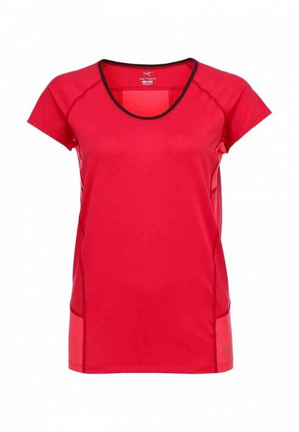 Спортивная футболка Arcteryx L06210400: изображение 1