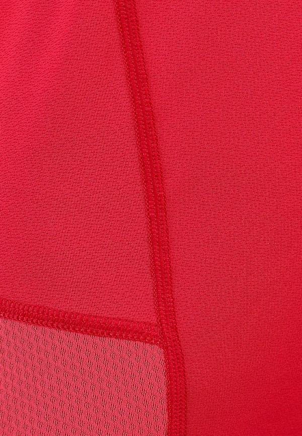 Спортивная футболка Arcteryx L06210400: изображение 4