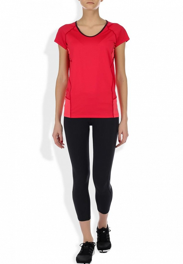 Спортивная футболка Arcteryx L06210400: изображение 6