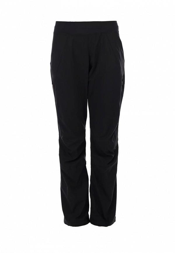 Женские спортивные брюки Arcteryx L06222600: изображение 1
