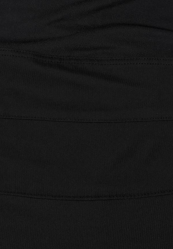 Женские спортивные брюки Arcteryx L06222600: изображение 4