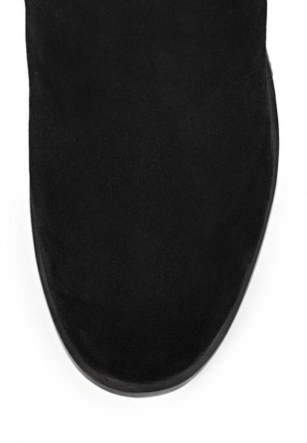 Женские сапоги Ascalini CZ14364: изображение 9