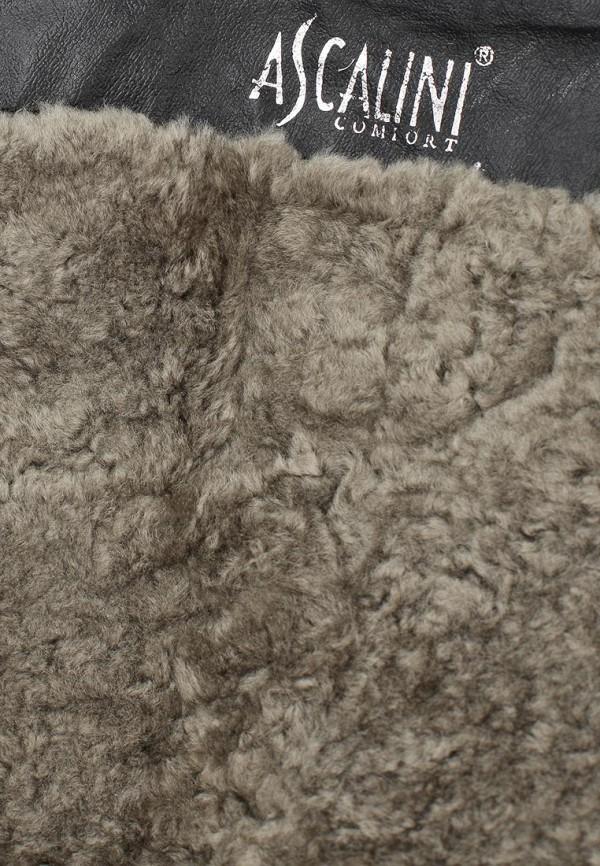 Женские сапоги Ascalini CZ14364: изображение 11