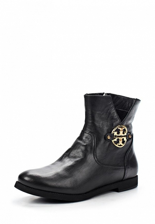 Женские ботинки Ascalini R741: изображение 1