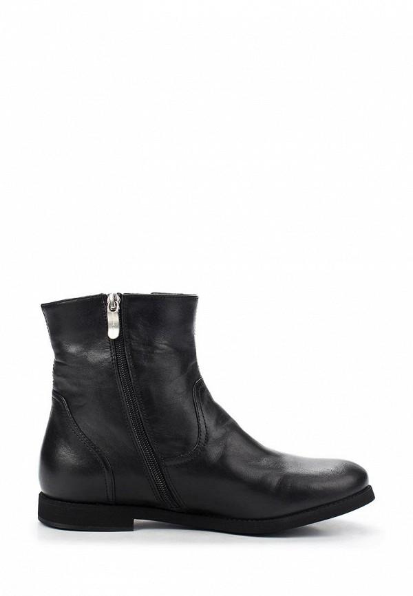 Женские ботинки Ascalini R741: изображение 4