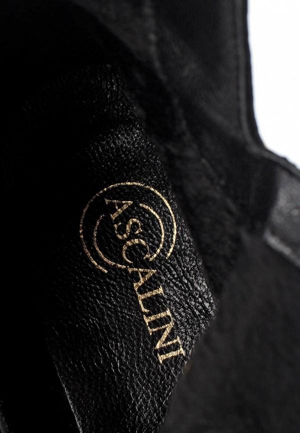 Женские ботинки Ascalini R741: изображение 6
