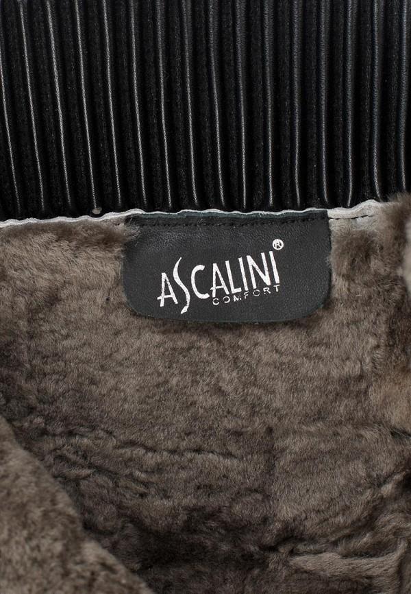 Женские сапоги Ascalini DZ106-B106K: изображение 11