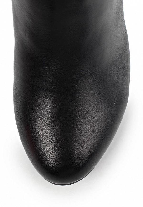 Женские сапоги Ascalini C10803BKF: изображение 10