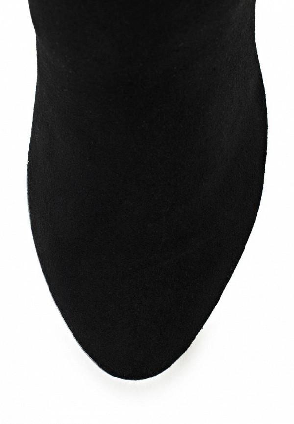Женские сапоги Ascalini C13914: изображение 9