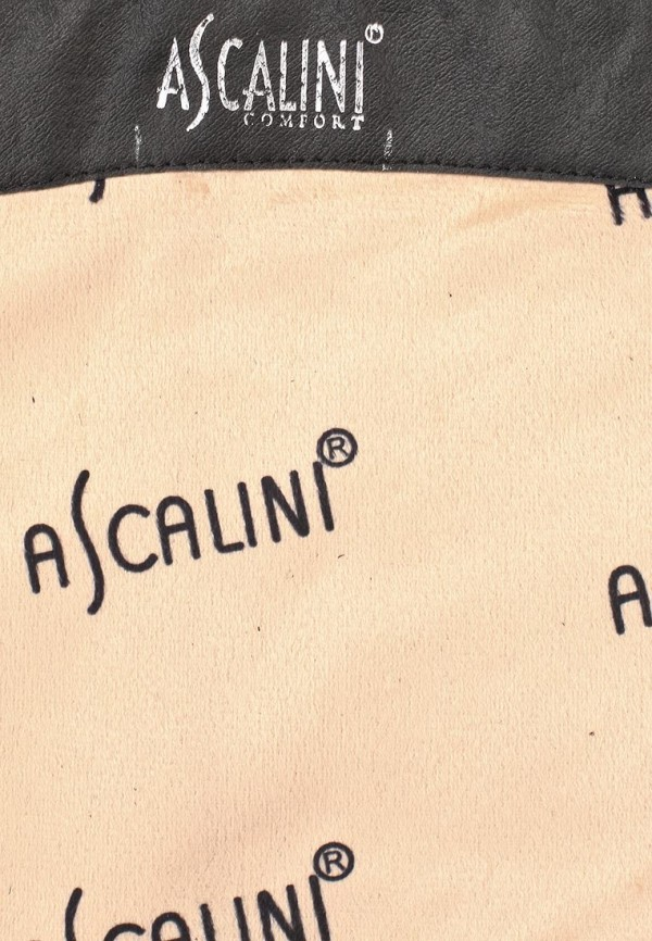 Женские сапоги Ascalini C13914: изображение 11