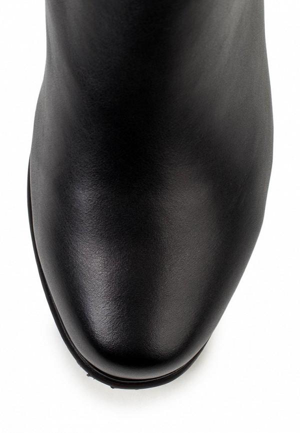 Женские сапоги Ascalini C14075: изображение 9