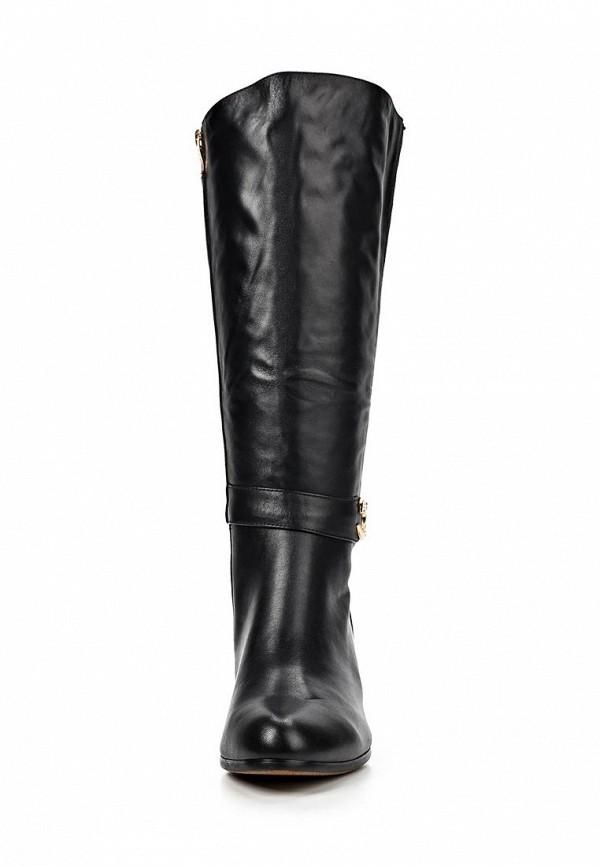 Женские сапоги Ascalini C14333: изображение 5
