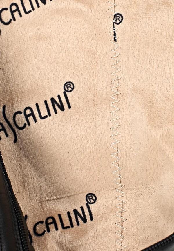 Женские сапоги Ascalini C14333: изображение 11